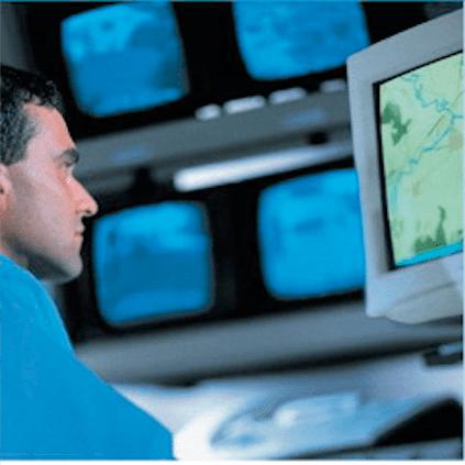 videotechnik sicherheitstechnik west