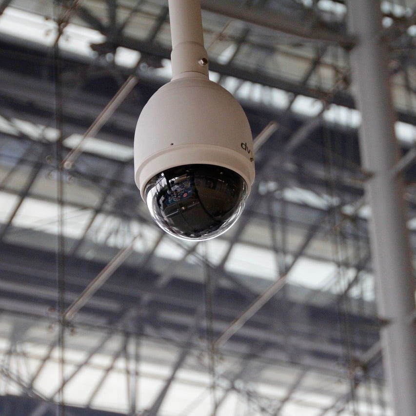 videotechnik dortmund sicherheitstechnik west